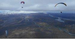 Iceland PG Open